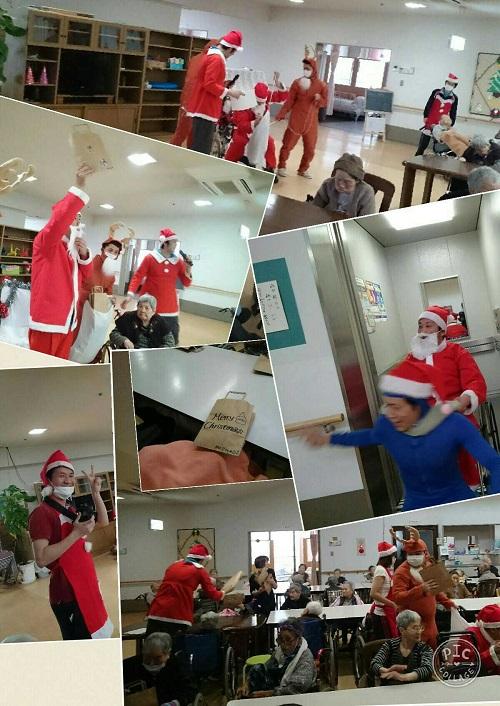 クリスマス会2015-2.jpg