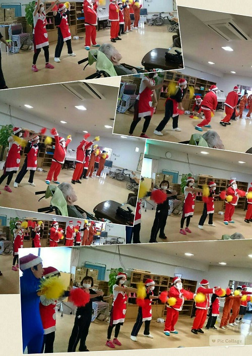 クリスマス会2015-3.jpg