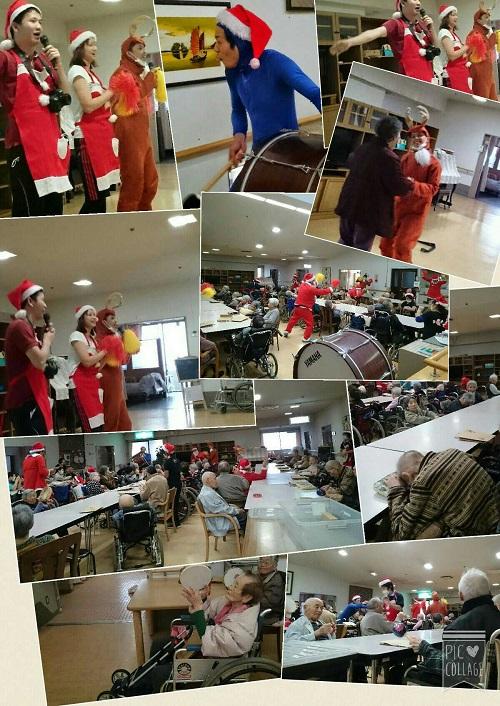 クリスマス会2015-4.jpg