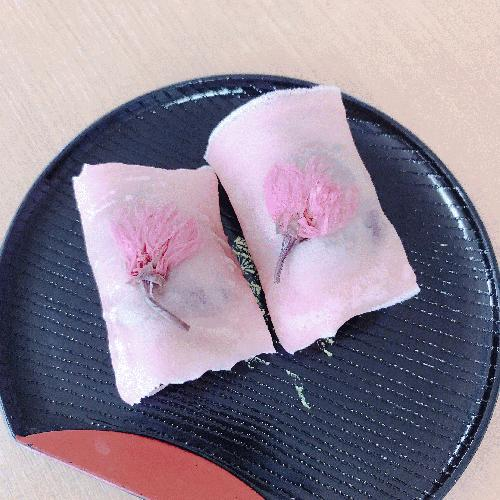 21.4桜餅.jpeg